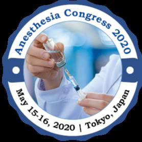 Anesthesia Congress