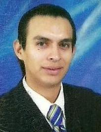 Wilman Quezada
