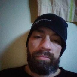 user Paul Fisher apkdeer profile image