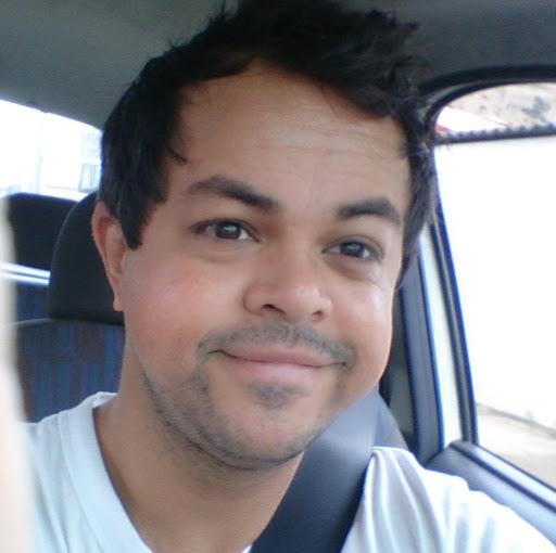 Guilherme Novais picture
