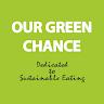 Nuestra Esperanza Verde