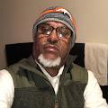 Amin Shume's profile image