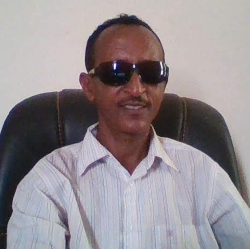 user Fekadu Mulugeta apkdeer profile image