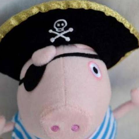 Пират Cloom picture