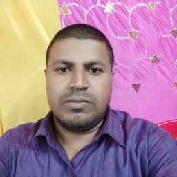 user Kshirmohan Debnath apkdeer profile image