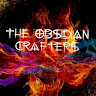 the Obsidian Crafters