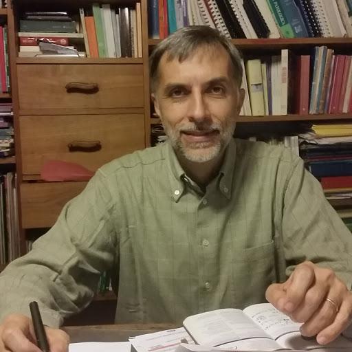 Paolo Azzone