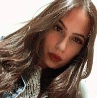 Crislaine Araújo