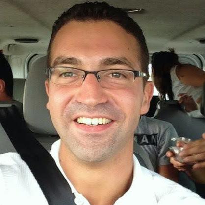 Davide Vetere
