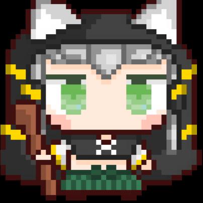 えかとん's icon