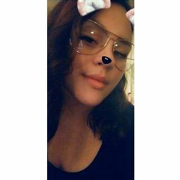 Victoria Rose's avatar