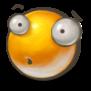 user Pipoka doce apkdeer profile image