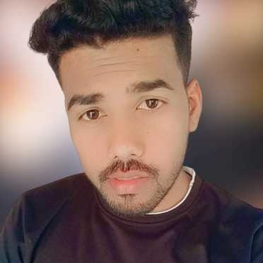 user Datta Kamble apkdeer profile image