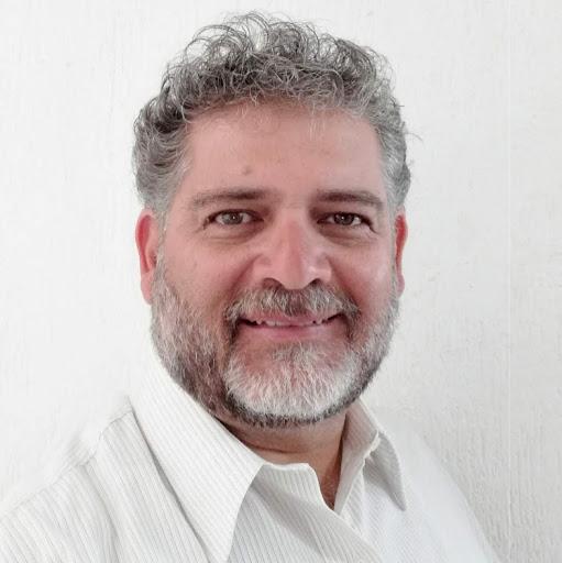 Elías Gómez picture