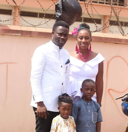 user Nana Yaa Adomaa Osei Asamoah apkdeer profile image