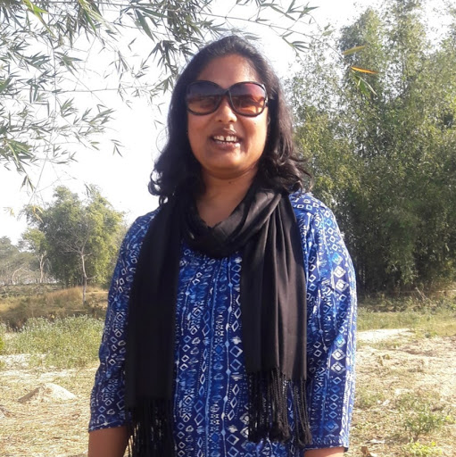 user aditi singh apkdeer profile image