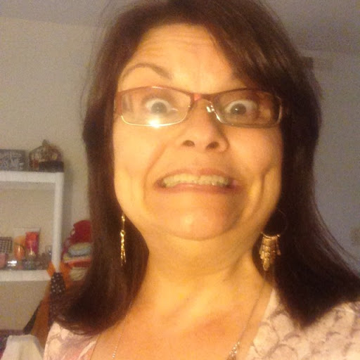 user Rose F apkdeer profile image