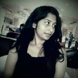 user Kumud Pandey apkdeer profile image