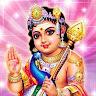 Manikandan Pandi