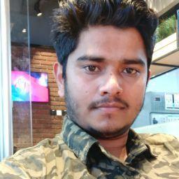 user Prakash Gour apkdeer profile image
