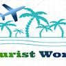 tourist world