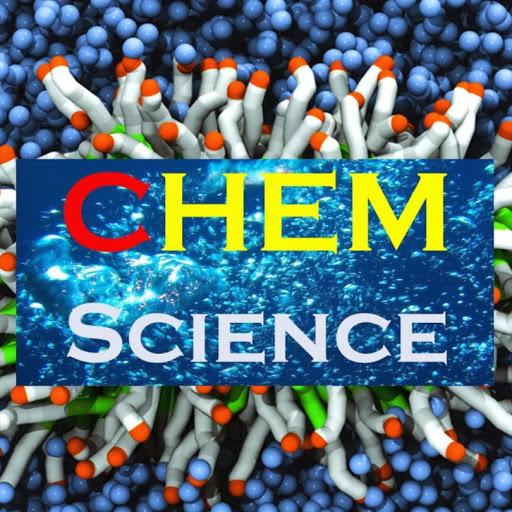 Brazilian ChemScience