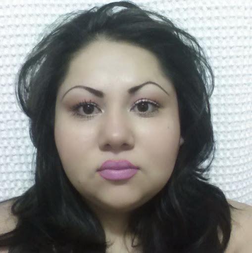 user Gilda Hartman apkdeer profile image