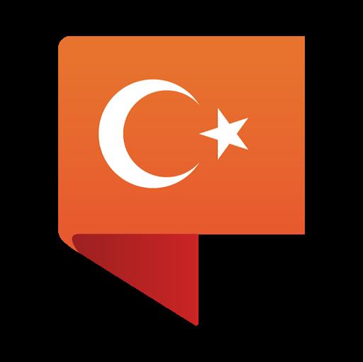 Flarum Türkiye