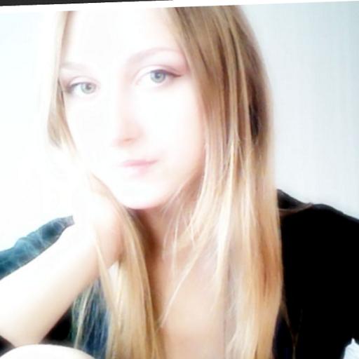 Александра Новел picture
