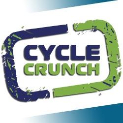 CycleCrunch  Google+ hayran sayfası Profil Fotoğrafı
