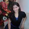 Maria Rebeca