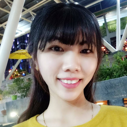 Cam Van Huynh