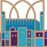 Hebron Israel