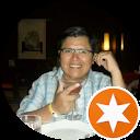 Christiano Rodriguez
