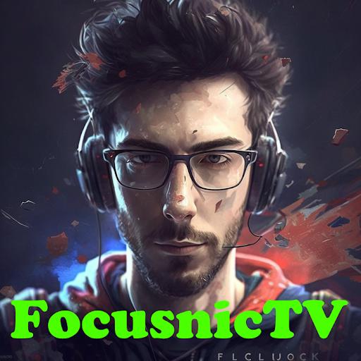 Focusnic