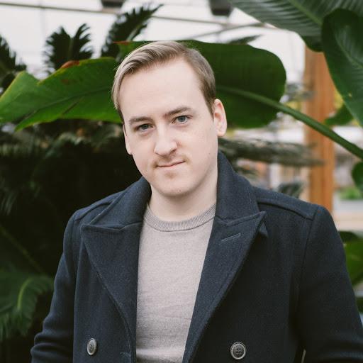 Jake Limpf's avatar