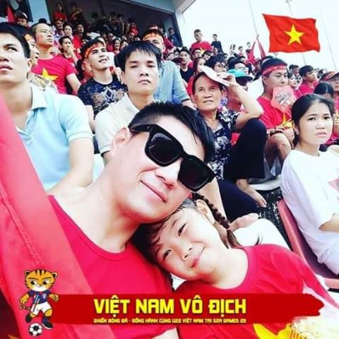 Hunganh Nguyen