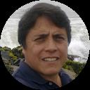 Juan Meneses Florián