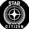 morty citizen