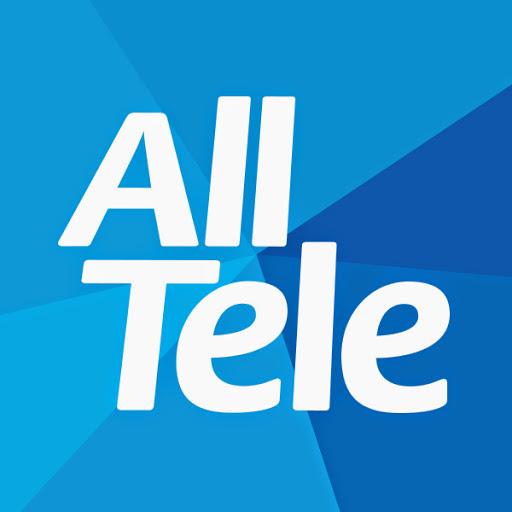 AllTele  Google+ hayran sayfası Profil Fotoğrafı