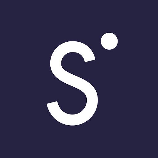 Sbanken  Google+ hayran sayfası Profil Fotoğrafı