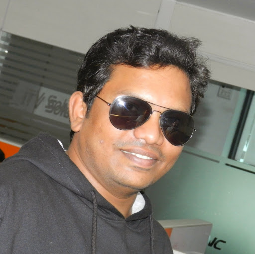 Profile picture of manoj.rayudu