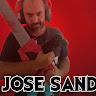 Jose - Sanda