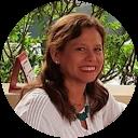 Rosario Velarde Inchaustegui