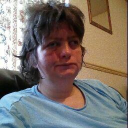 user Wendy Pell apkdeer profile image