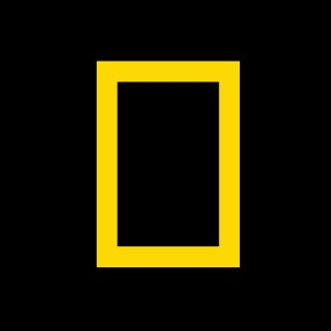 National Geographic  Google+ hayran sayfası Profil Fotoğrafı