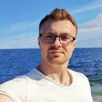 Vlad August avatar
