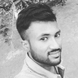 Sourav Biswas