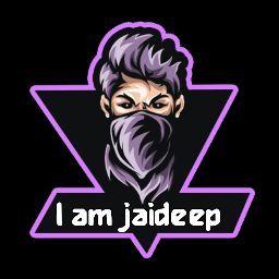 user J.R. MAKING TECHNO apkdeer profile image