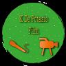 K De Potasio
